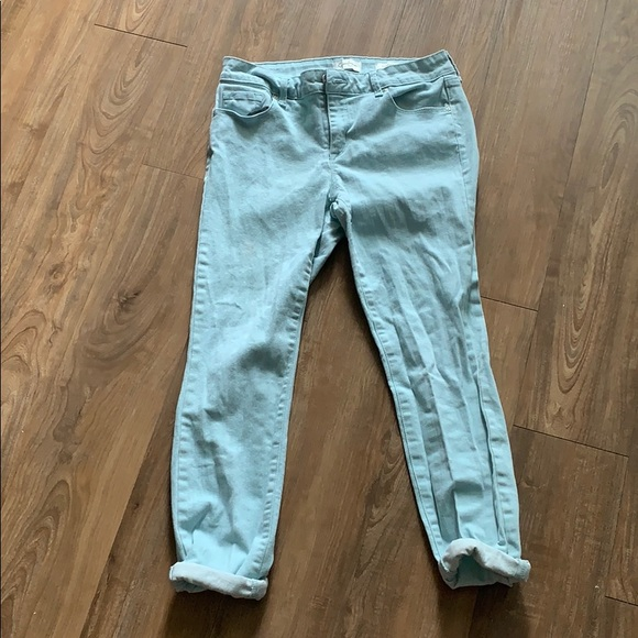 Jessica Simpson Denim - Jessica Simpson Pants